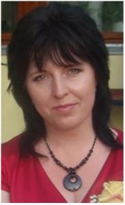 ЛазаренкоСВ