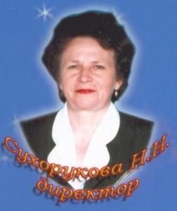 suhorukova
