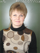 tatarenkova